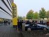 ADAC-Youngtimer-Tour-2021-Rallye-Dortmund-41