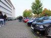 ADAC-Youngtimer-Tour-2021-Rallye-Dortmund-43