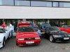 ADAC-Youngtimer-Tour-2021-Rallye-Dortmund-45