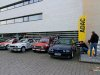 ADAC-Youngtimer-Tour-2021-Rallye-Dortmund-48