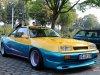 ADAC-Youngtimer-Tour-2021-Rallye-Dortmund-49