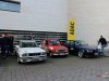 ADAC-Youngtimer-Tour-2021-Rallye-Dortmund-50