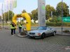 ADAC-Youngtimer-Tour-2021-Rallye-Dortmund-51