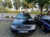 ADAC-Youngtimer-Tour-2021-Rallye-Dortmund-52