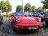 ADAC-Youngtimer-Tour-2021-Rallye-Dortmund-55