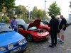 ADAC-Youngtimer-Tour-2021-Rallye-Dortmund-58
