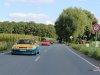 ADAC-Youngtimer-Tour-2021-Rallye-Dortmund-71