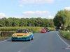 ADAC-Youngtimer-Tour-2021-Rallye-Dortmund-72