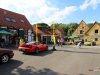 ADAC-Youngtimer-Tour-2021-Rallye-Dortmund-73