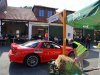 ADAC-Youngtimer-Tour-2021-Rallye-Dortmund-74
