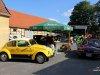 ADAC-Youngtimer-Tour-2021-Rallye-Dortmund-75