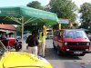 ADAC-Youngtimer-Tour-2021-Rallye-Dortmund-76
