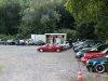 ADAC-Youngtimer-Tour-2021-Rallye-Dortmund-79