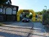 ADAC-Youngtimer-Tour-2021-Rallye-Dortmund-80