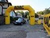 ADAC-Youngtimer-Tour-2021-Rallye-Dortmund-81