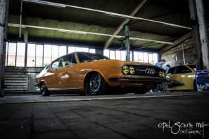 Tuningshow NRW Wesseling