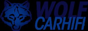 Wolf Car-Hifi Neuwied