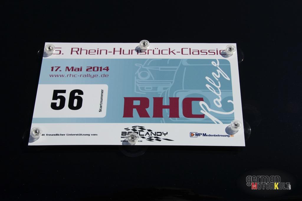 Rhein-Hunsruck-Classik 2014 - 34