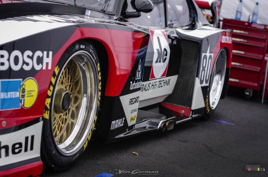 AvD-Oldtimer-Grand-Prix-2014 - 134