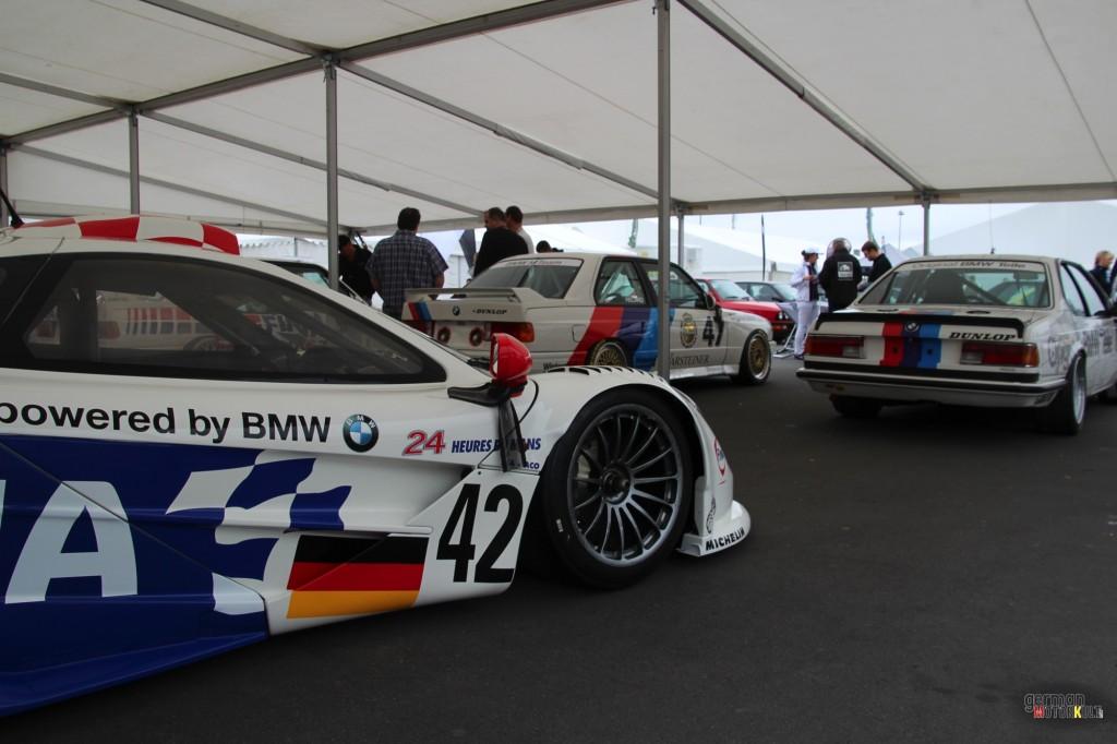 AvD-Oldtimer-Grand-Prix-2014 - 18