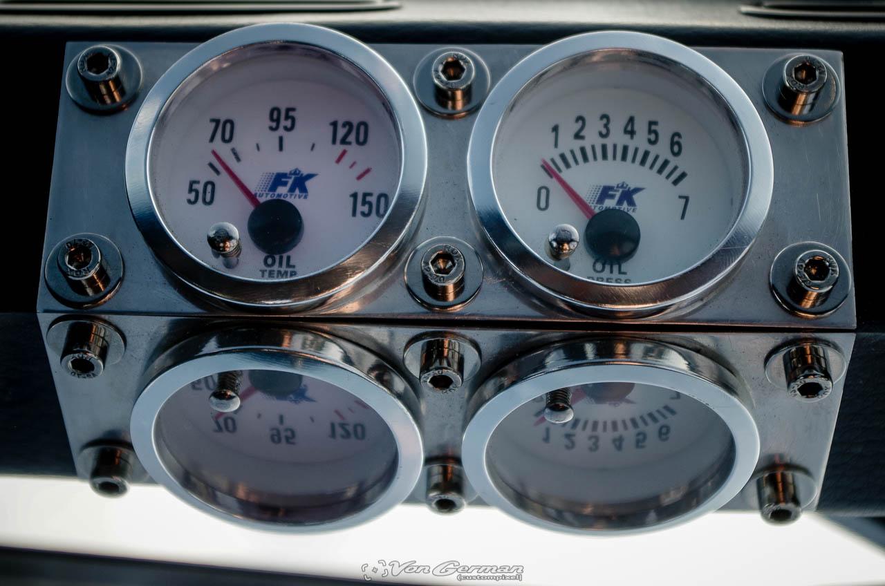 Dashboards - Page 33 Opel-Kadett-E-Type-Jens-Drebenstedt-77