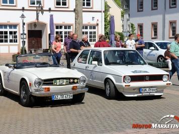 Schinderhannes Classic_2015