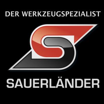 Werkzeuge-Sauerlaender.png