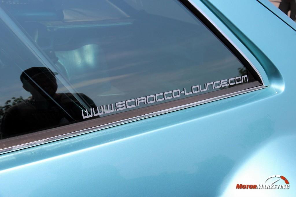 VW Scirocco Prinz GTI Breitbau 05-20150607