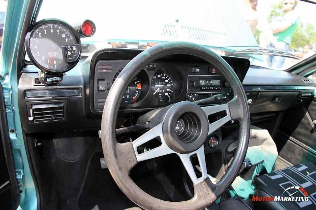 VW Scirocco Prinz GTI Breitbau 09-20150607