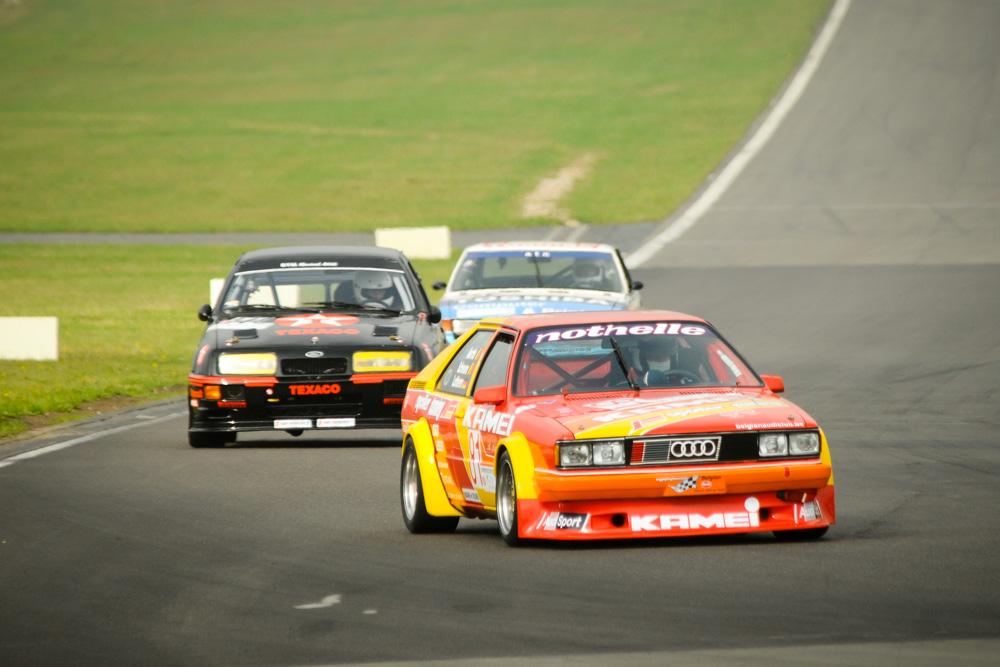 AvD-Oldtimer-Grand-Prix | Foto: FotoAHRt.de