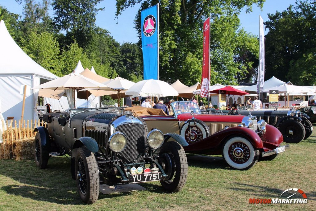 Classic Days Schloss Dyck 2015 -14-IMG_7514