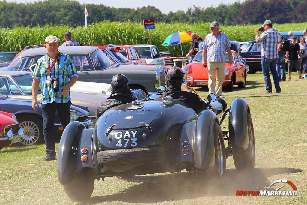 Classic Days Schloss Dyck 2015 -IMG_7371