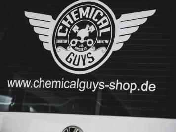 CustomDay Bielefeld 2015