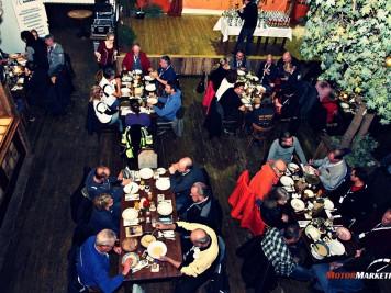 Oberehe Klassik 2015 Oldtimerrallye Eifel