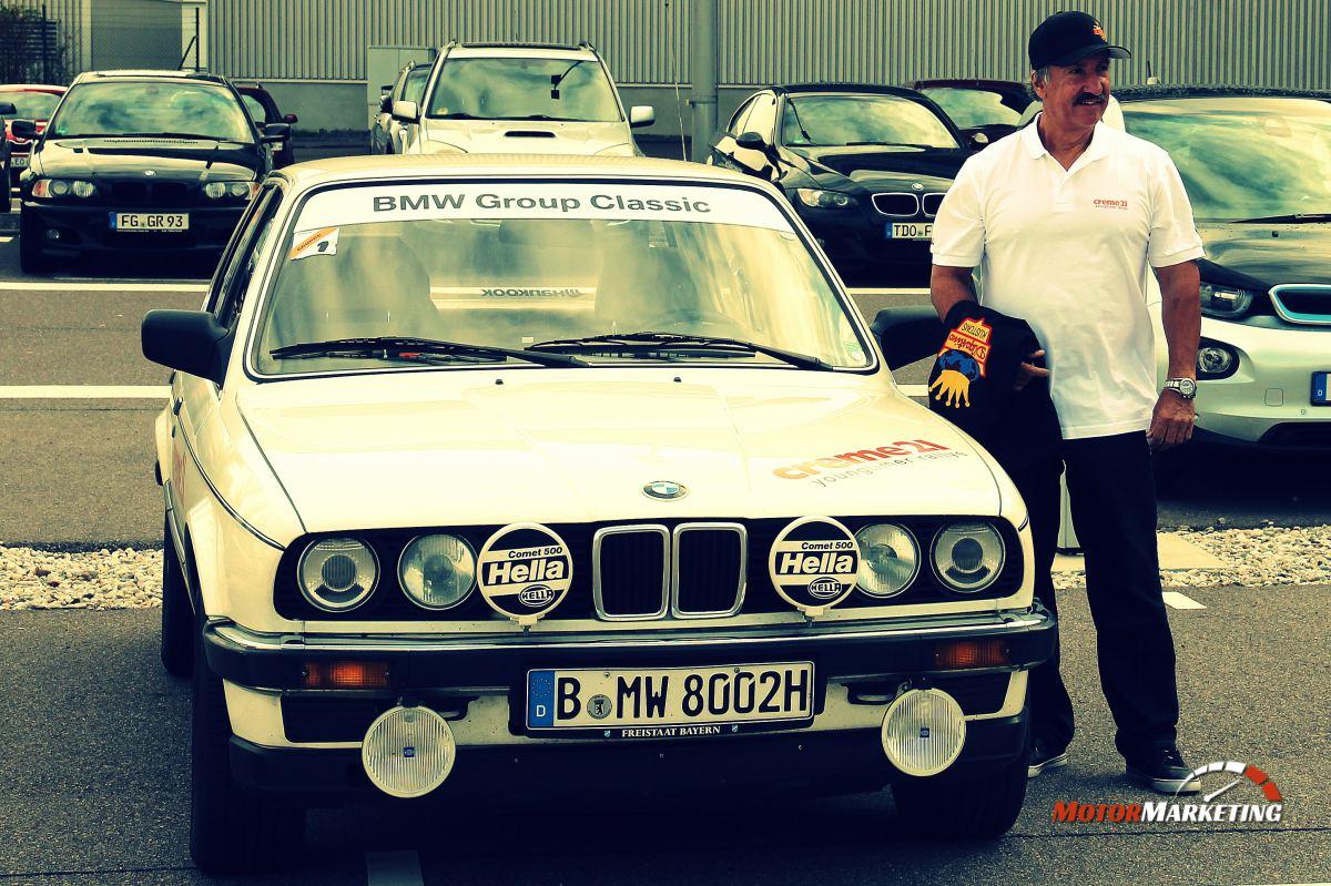 creme21 youngtimer rallye 2015 -307