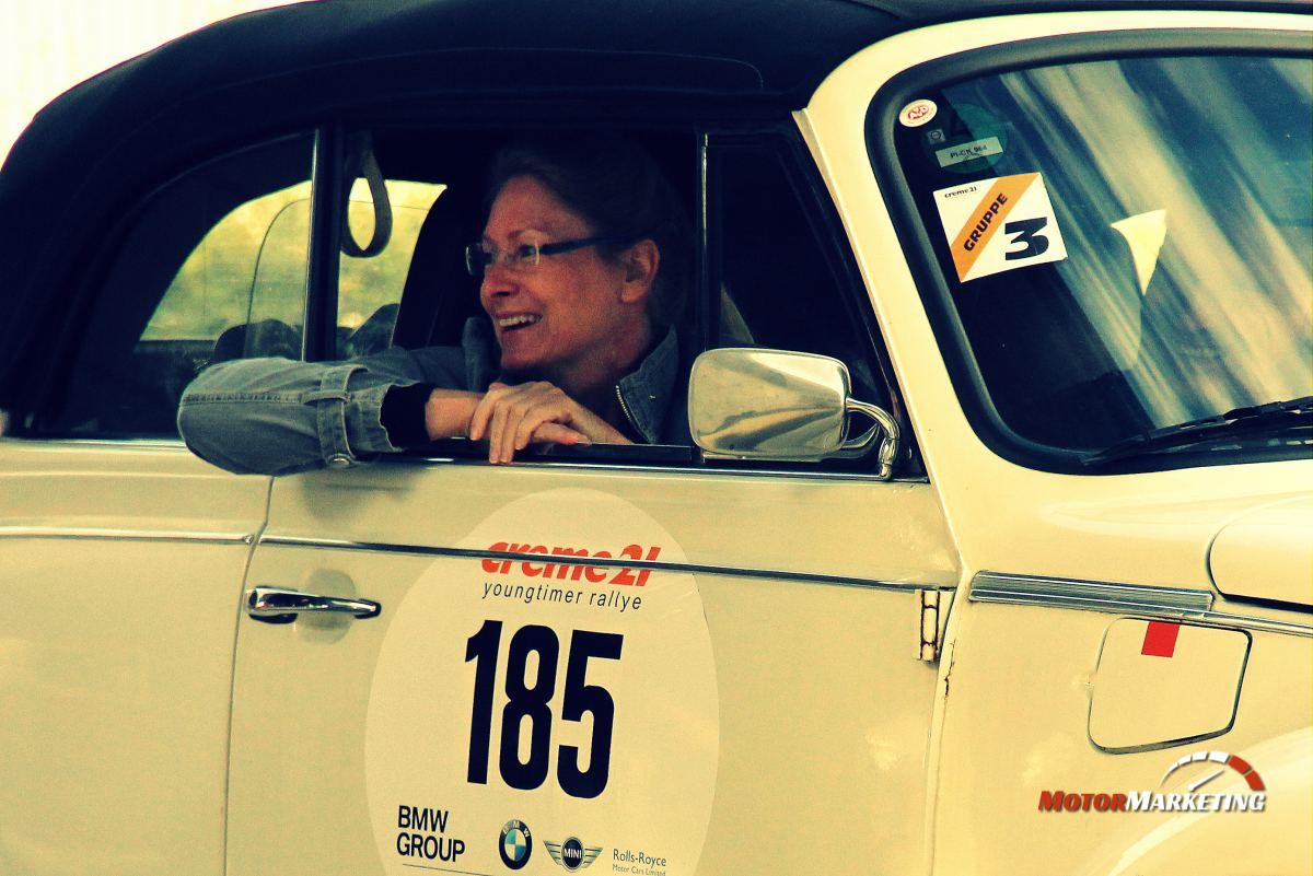 creme21 youngtimer rallye 2015 -316