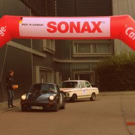 creme21 youngtimer rallye 2015