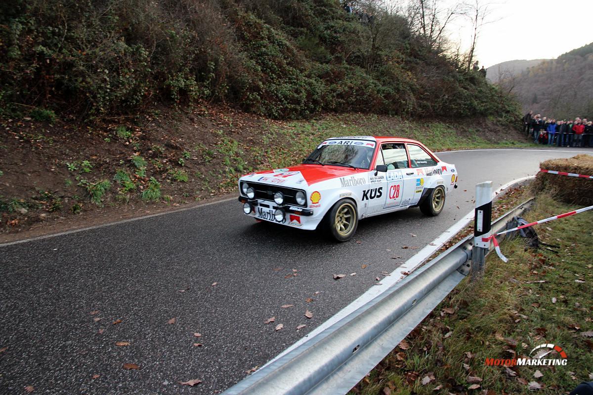Rallye-Köln-Ahrweiler 2015 - 08