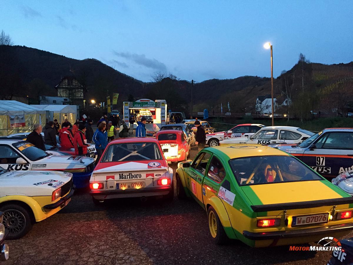 Rallye-Koeln-Ahrweiler 2015 -7