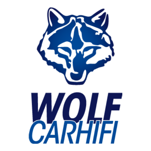 Wolf-Logo-GMK.png