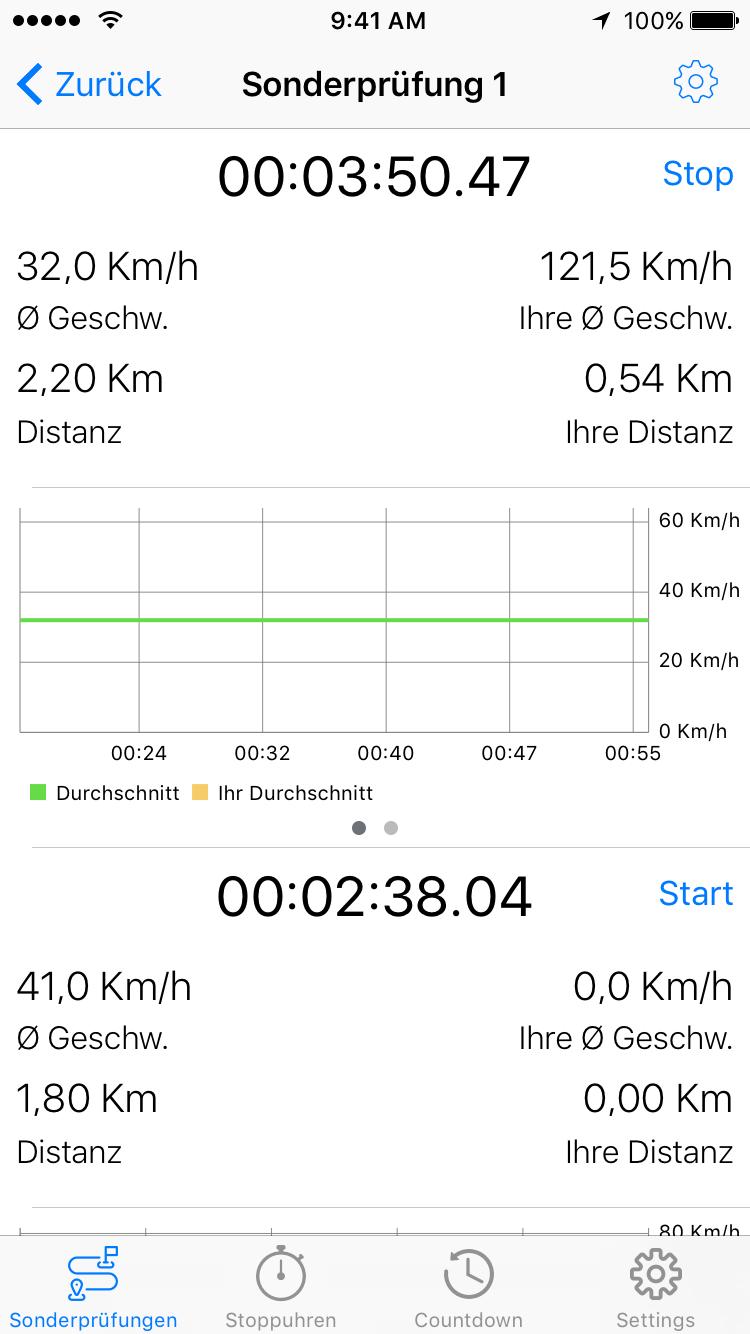 iPhone6-03_race_mode