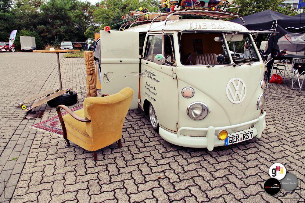 volkswagen-bulli-hagenbacher-reifenscheune-19