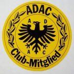 adac-club-mitglied