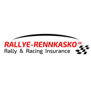 Rallye-Rennkasko-1zu1.png