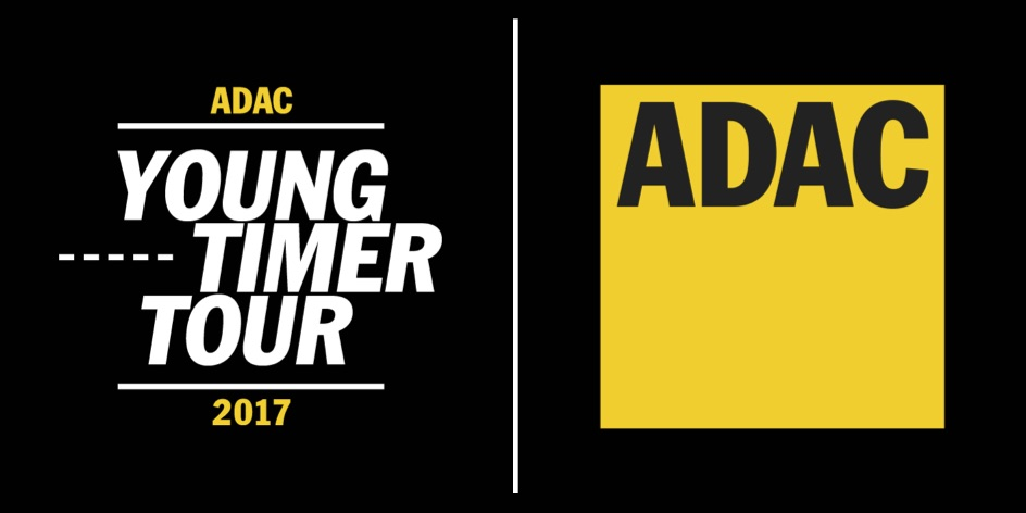 ADAC Youngtimer Tour 2017