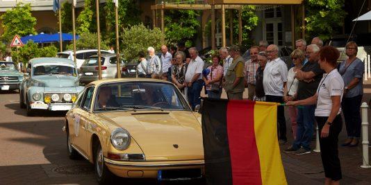 ADAC Mittelrhein Classic