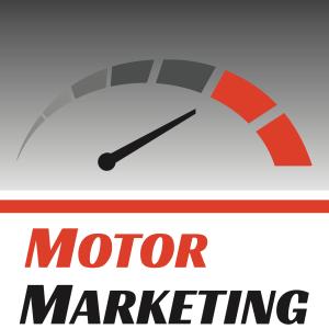 MotorMarketing_300x300.png